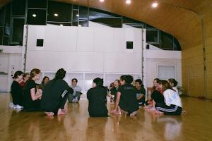 2019-11-Choreography-lab