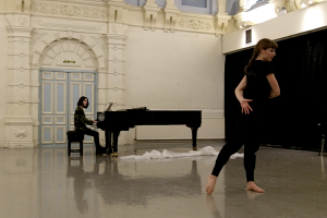 2020-Mik-and-Yanaëlle-practicing-at-RCM