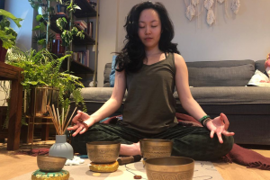 2021-Katrina-meditation-session