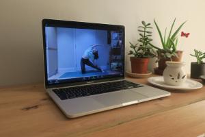 Classes-Evening-Yoga-IMG_2863