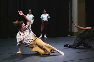 company-concentric-workshops-006