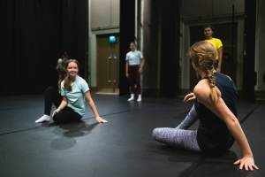 company-concentric-workshops-013