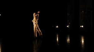 Yanaëlle-Thiran-dancing-Swapping-Shadows-2018-Photo-by-Maddie-Elliott-DSCF3072