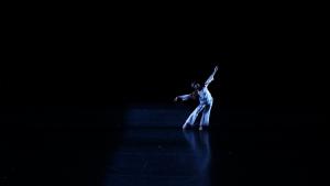 Yanaëlle-Thiran-dancing-Swapping-Shadows-2018-Photo-by-Maddie-Elliott-DSCF3610
